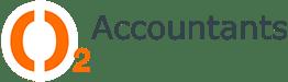 o2 accountants