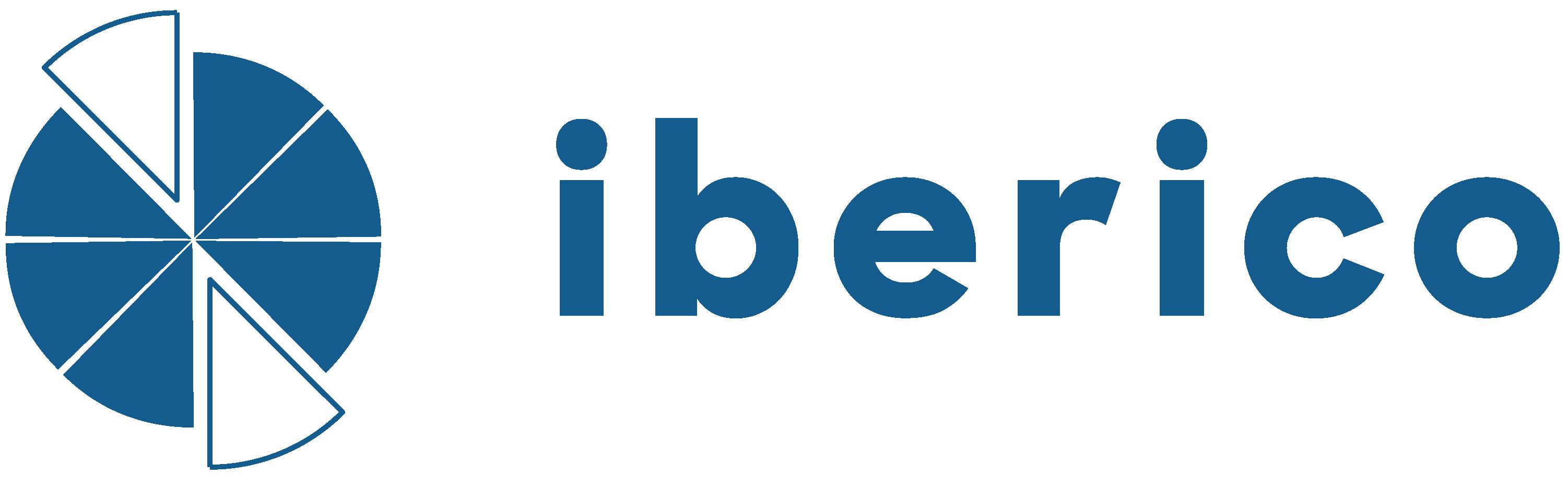 Logo_Iberico
